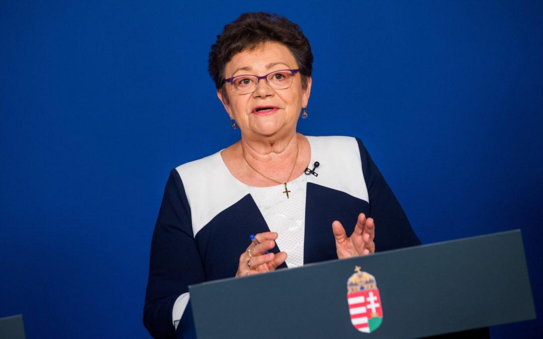 Már 6 féle oltás van Magyarországon